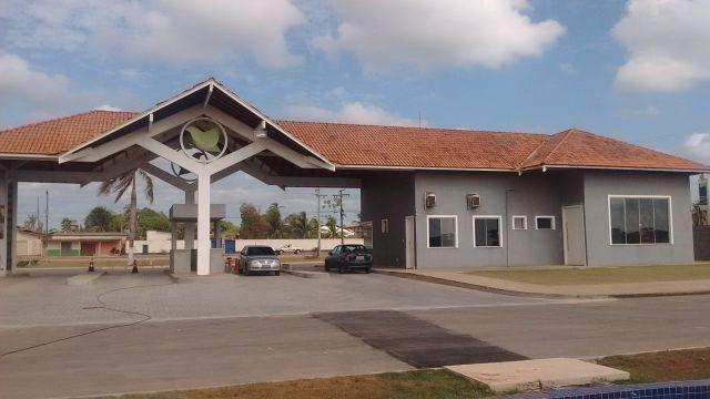 Vila Bella Residence Club