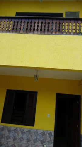 Casa 2 Quartos - Itaguaí - Foto 6