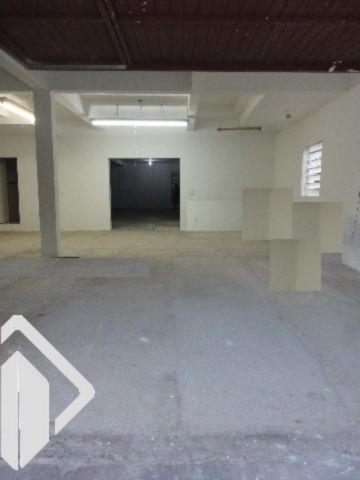 Prédio inteiro para alugar em Centro, Novo hamburgo cod:228341 - Foto 14