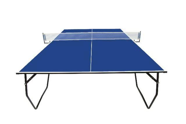 09c9a4a22 Mesa De Ping Pong