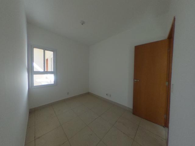 Casa para alugar com 2 dormitórios em Chácaras anhangüera, Goiânia cod:25365 - Foto 12