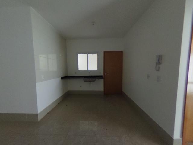 Casa para alugar com 2 dormitórios em Chácaras anhangüera, Goiânia cod:25365 - Foto 5