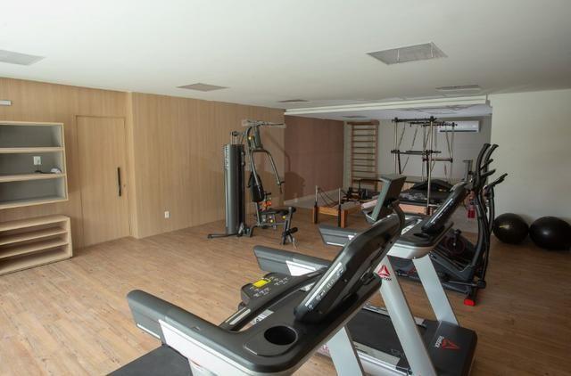Grand Maison / apartamento / 315 m2 - Foto 8