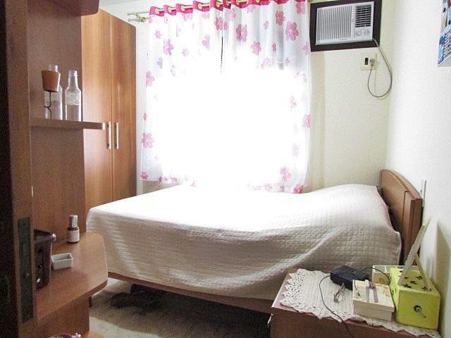 Casa à venda com 4 dormitórios em Pirabeiraba, Joinville cod:10288 - Foto 9