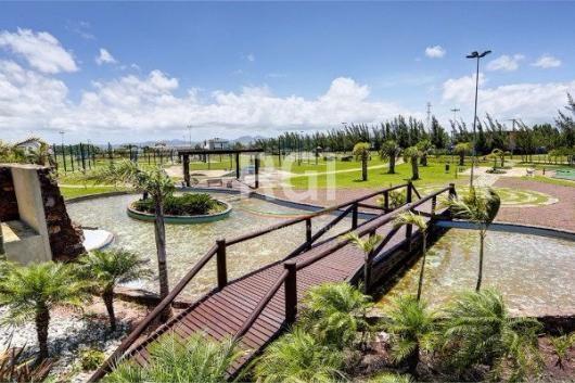 Terreno à venda em Atlântida sul (distrito), Osório cod:TR8308 - Foto 9