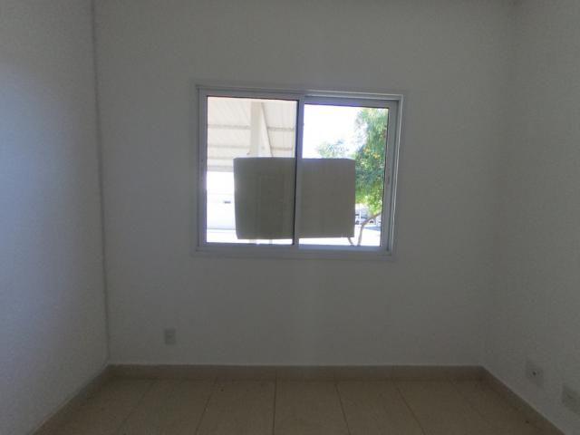 Casa para alugar com 2 dormitórios em Chácaras anhangüera, Goiânia cod:25365 - Foto 18