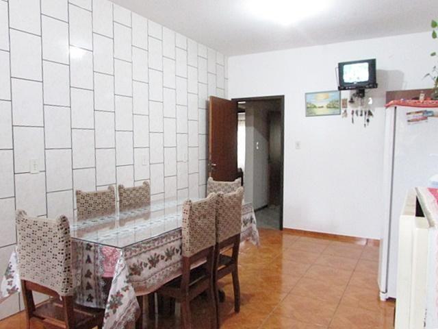 Casa à venda com 4 dormitórios em Pirabeiraba, Joinville cod:10288 - Foto 4