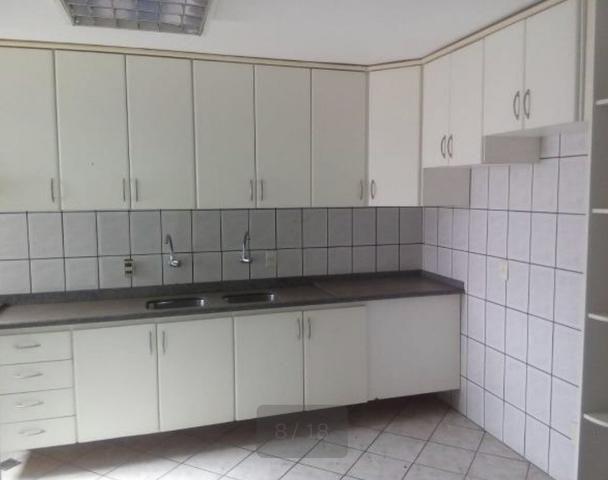Vendo apartamento, oportunidade única, direto com proprietário!!! - Foto 12