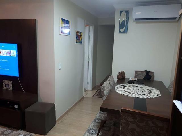 Apartamento San Fernando Res. Paissandu - Foto 6