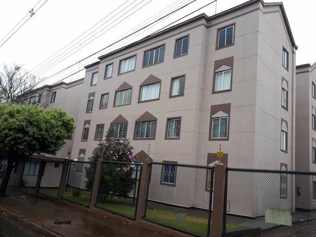 Apartamento San Fernando Res. Paissandu - Foto 3