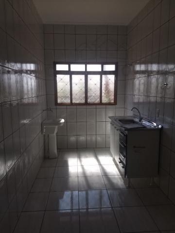 Apartamento para alugar com 1 dormitórios em Monte alegre, Ribeirão preto cod:10418 - Foto 15