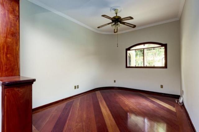 Casa para alugar com 3 dormitórios em Nova piracicaba, Piracicaba cod:L2026 - Foto 7