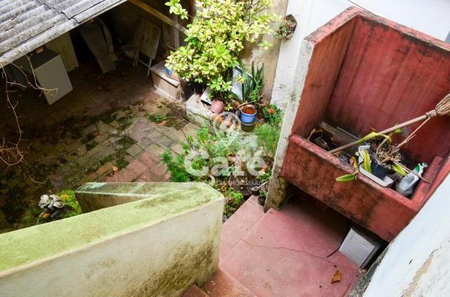 Apartamento à venda com 5 dormitórios em Centro, Santa maria cod:2051 - Foto 15