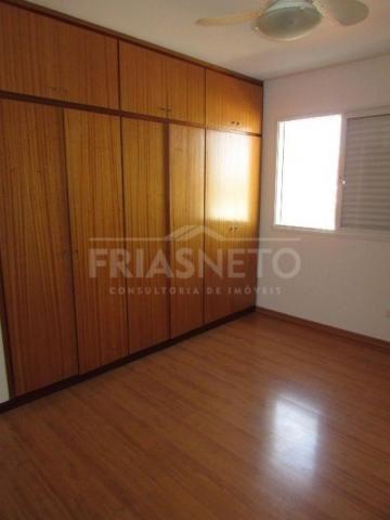 Apartamento à venda com 3 dormitórios em Centro, Piracicaba cod:V136996 - Foto 8