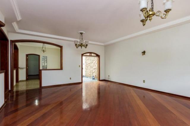 Casa para alugar com 3 dormitórios em Nova piracicaba, Piracicaba cod:L2026 - Foto 6