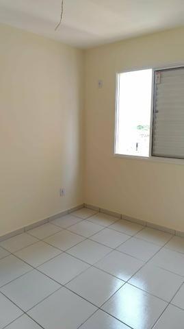 Apartamento 3 quartos com suite 170.000.00 - Foto 2