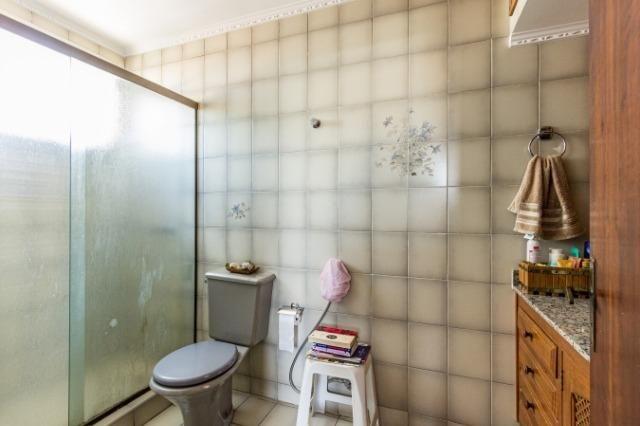 Apartamento à venda com 3 dormitórios em Higienopolis, Piracicaba cod:V136169 - Foto 11