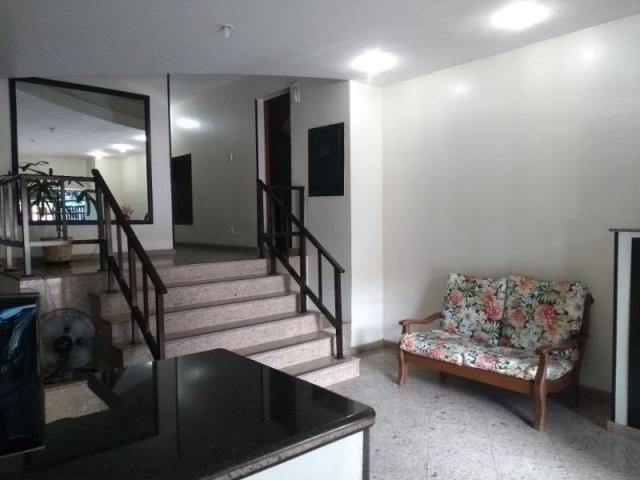 Apartamento para Aluguel, Tijuca Rio de Janeiro RJ - Foto 7