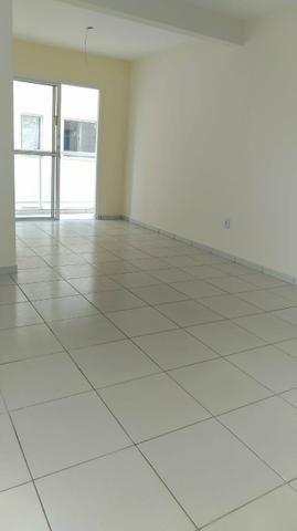 Apartamento 3 quartos com suite 170.000.00 - Foto 4