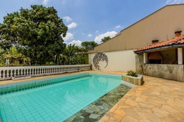 Casa para alugar com 3 dormitórios em Nova piracicaba, Piracicaba cod:L2026 - Foto 18