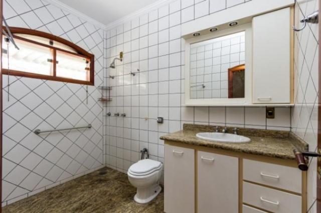 Casa para alugar com 3 dormitórios em Nova piracicaba, Piracicaba cod:L2026 - Foto 13