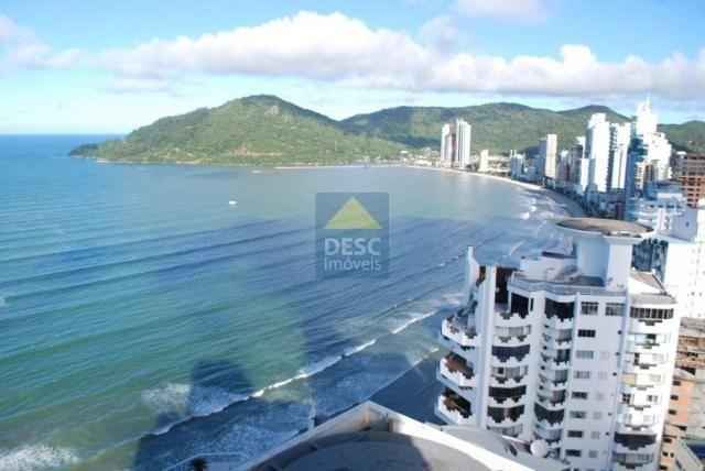 Apartamento para alugar com 5 dormitórios em Centro, Balneário camboriú cod:5006_1403 - Foto 9