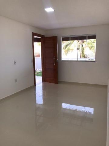 Vendo uma linda casa na Vila da Samarco/Itapebussu! Chegou a hora de realizar o seu sonho! - Foto 7