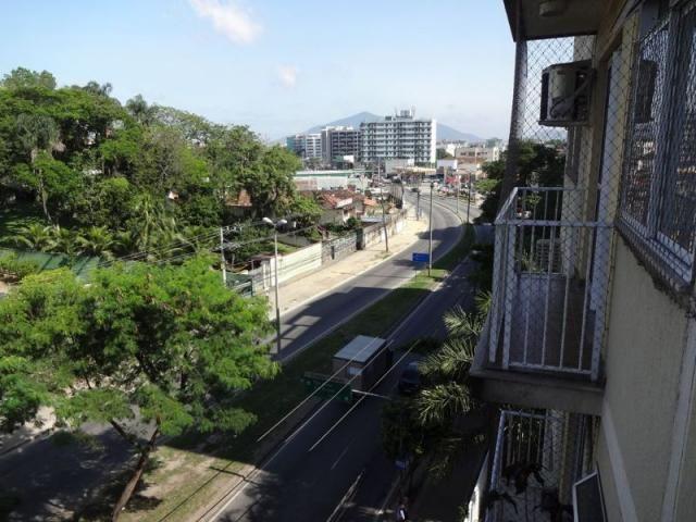 Apartamento para Aluguel, Campo Grande Rio de Janeiro RJ - Foto 20