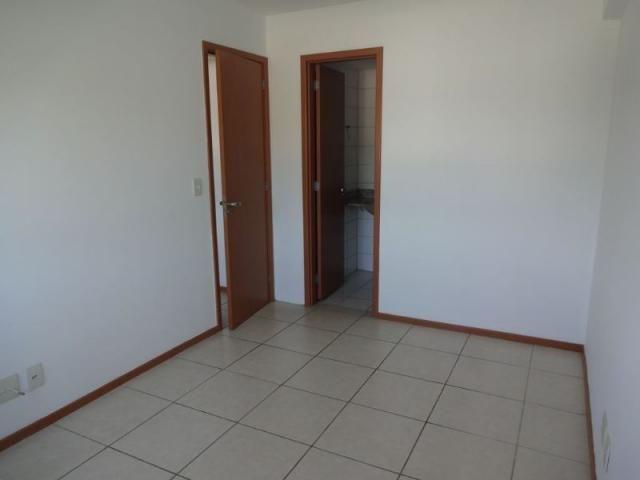 Apartamento para Aluguel, Campo Grande Rio de Janeiro RJ - Foto 9