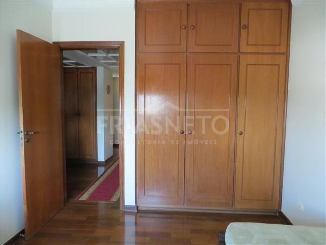 Apartamento à venda com 3 dormitórios em Centro, Piracicaba cod:V39451 - Foto 7