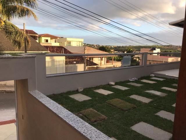 Vendo uma linda casa na Vila da Samarco/Itapebussu! Chegou a hora de realizar o seu sonho! - Foto 3