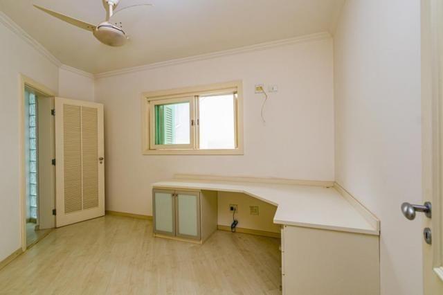 Casa de condomínio à venda com 3 dormitórios cod:V25840 - Foto 16