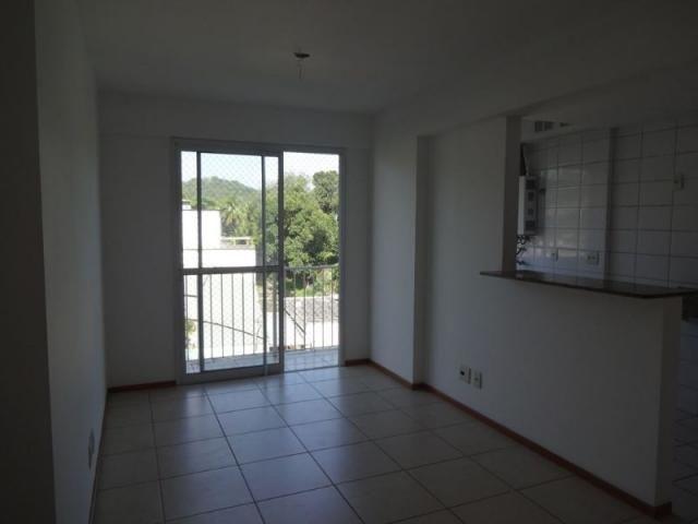 Apartamento para Aluguel, Campo Grande Rio de Janeiro RJ - Foto 3