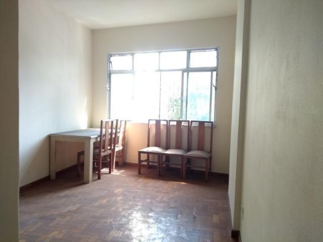 Apartamento para Aluguel, Tijuca Rio de Janeiro RJ - Foto 5