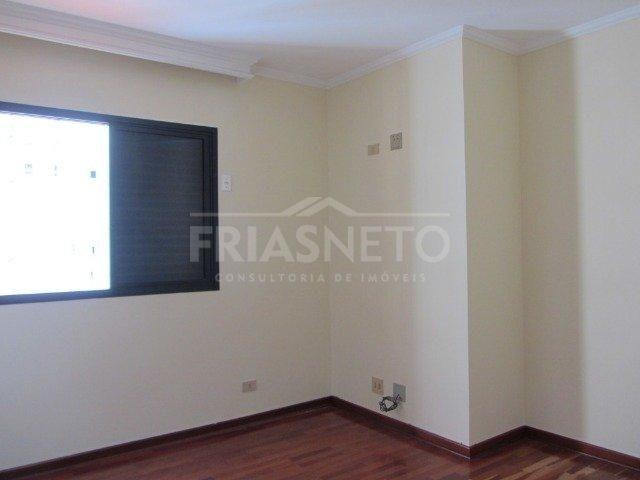 Apartamento à venda com 3 dormitórios em Centro, Piracicaba cod:V44635 - Foto 4