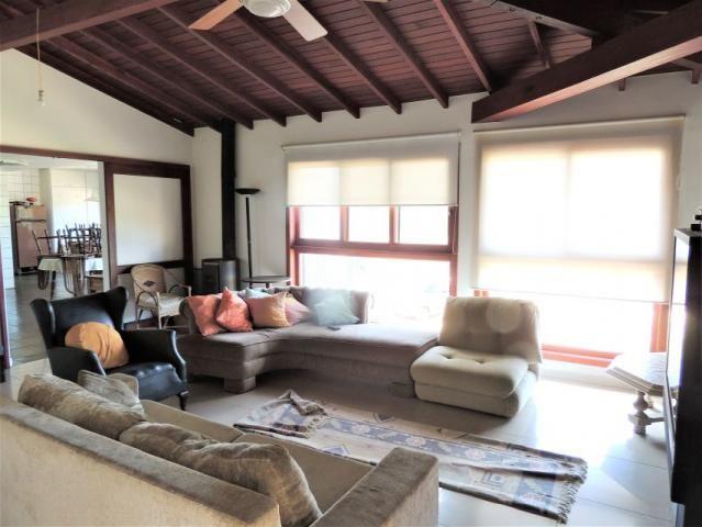 Sítio à venda em Zona rural, Bragança paulista cod:OLX573 - Foto 11