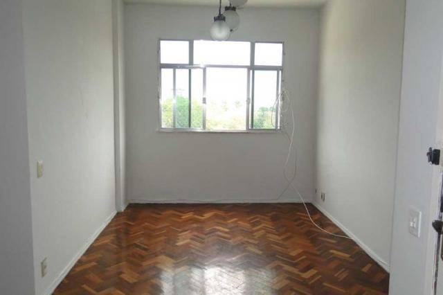 Apartamento para Aluguel, Vila Isabel Rio de Janeiro RJ