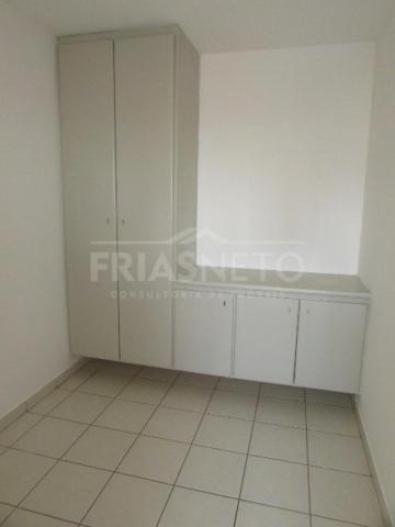 Apartamento à venda com 3 dormitórios em Centro, Piracicaba cod:V136996 - Foto 16