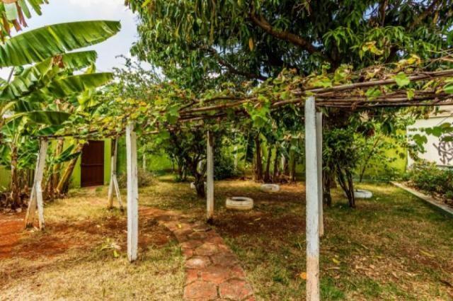 Casa para alugar com 3 dormitórios em Nova piracicaba, Piracicaba cod:L2026 - Foto 4