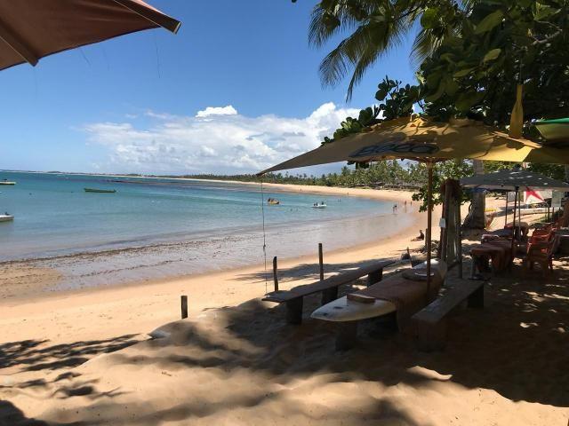 Village com 2 suítes à venda, 72 m² por r$ 1.000.000 - praia do forte - mata de são joão/b - Foto 16