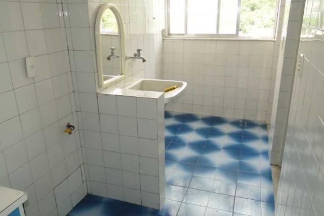 Apartamento para Aluguel, Vila Isabel Rio de Janeiro RJ - Foto 16