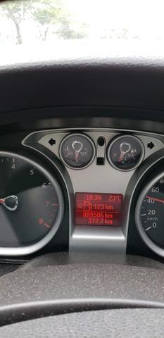 Focus sedan Ghia Automático - Foto 5
