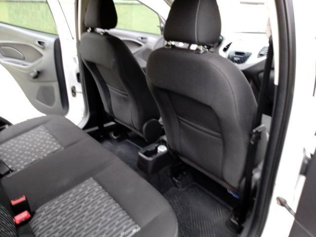 Ford Ka cheirinho de novo - Foto 2