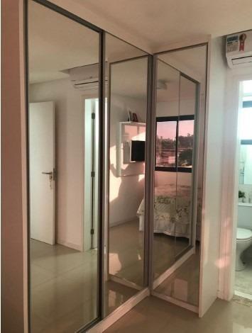 Apartamento 2/4 em Caji - Foto 15
