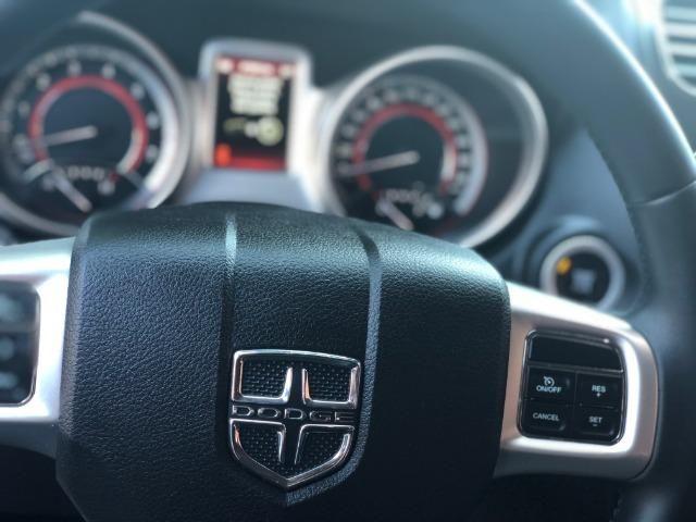 Dodge Journey 7 lugares Impecável - Foto 3