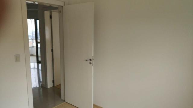 Apartamento Suíte +1 - Walville - Chapecó! - Foto 12