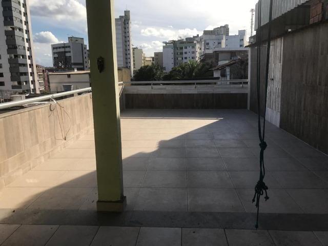 Apartamento em localização privilegiada - Foto 3