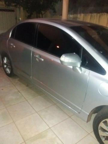 Civic 2010 AUT R$33.990,00 - Foto 3