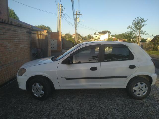 Chevroletcelta1.0 - Foto 3