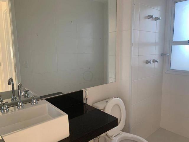 Apartamento com 3 dormitórios à venda, 115 m² por R$ 670.000 - Adrianópolis - Manaus/AM -  - Foto 18